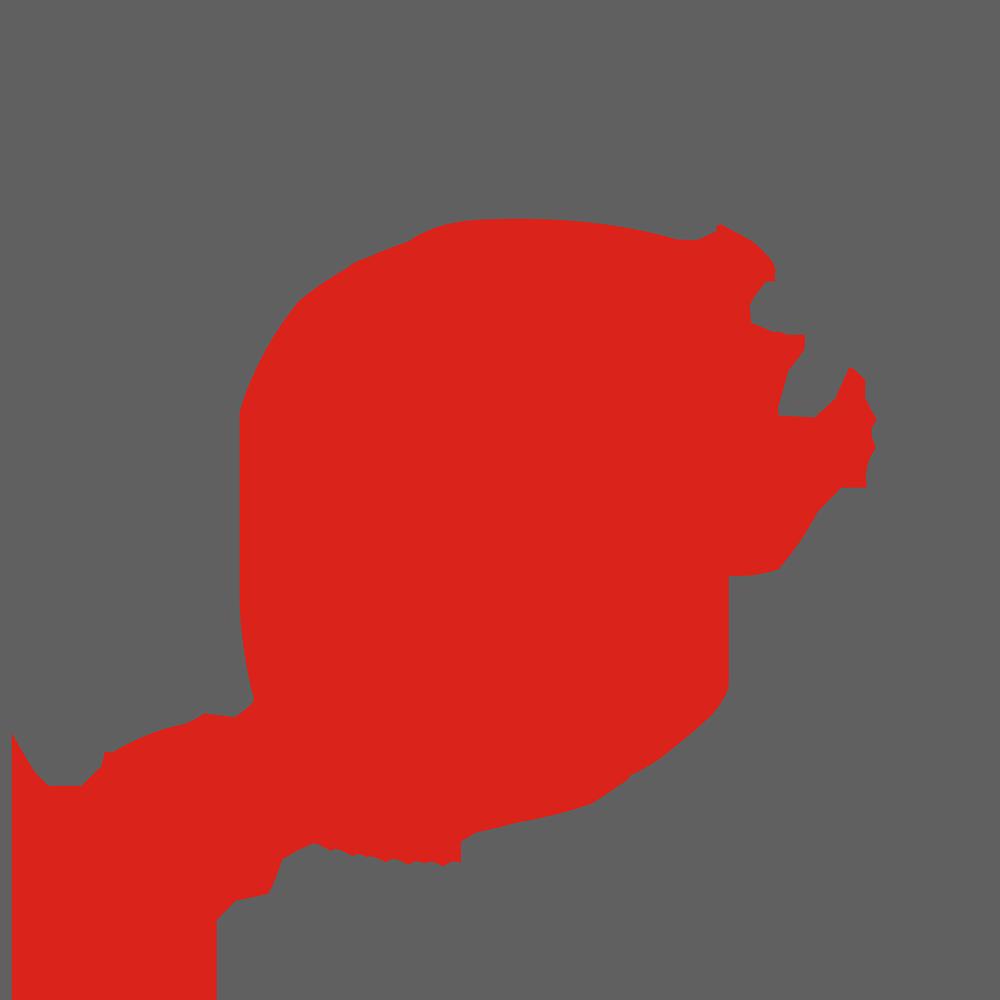 Bronn Technics