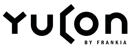 yucon_logo_black